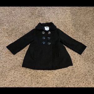Old Navy Coat